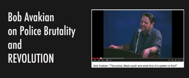 BA-on-police-brutality-en