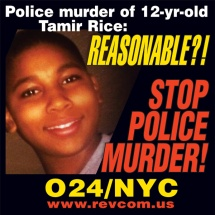 600_TamirRice-reasonable-en