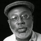 Carl-Dix-headshot1