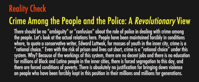 reality-check-crime-en