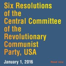 announcement-six-resolutions-en