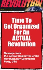revolution-front-en