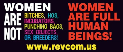 women-are-full-human-beings2-en