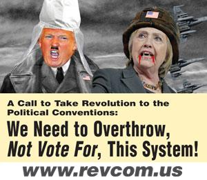 445-Conventions-en