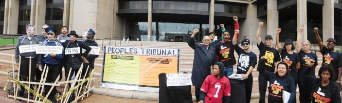 cleveland-tribunal-full-scene-dscn5668-1200px
