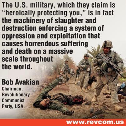 441BA_on_USmilitary-en