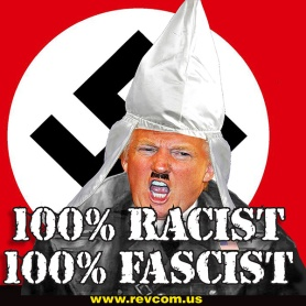 509Trump-racist-fascist-en