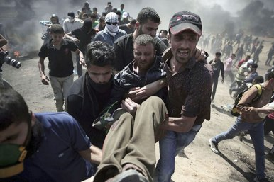 Palestine-May14-AP-600