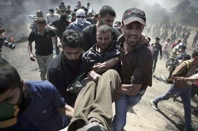 Palestine-May14-AP-600
